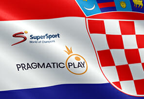 croatias__igaming_market_improved_with_pragmatic_play_thanks_to_upersport