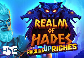 enter_the_underworld_in_new_online_slot_realm_of_hades