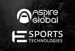 esports_technologies_announces_definitive_agreement_for_theacquisition_of_aspire_globals_b2c_business