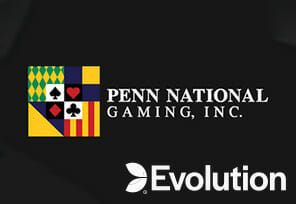 evolution_launches_new_dedicated_us_live_online_casino_studio_for_penn_national