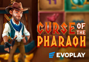evoplay_unveils_ancient_inspired_title_curse_of_pharaoh