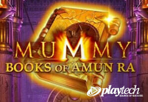 from_ancient_egypt_to_the_new_slot_the_mummy_books_of_amun_ra_with_incredible_winnings