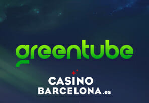 greentube_expands_spain_presence_with_casinobarcelonaes_deal