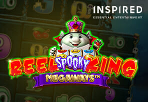 inspired_delivers_reel_spooky_king_megaways_halloween_themed_experience