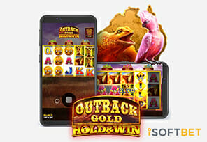 isoftbet_announces_outback_gold_full_of_riches