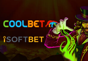 isoftbet_launches_its_games_via_coolbet