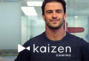 kaizen_gaming_hires_pablo_puertas_for_marketing_director