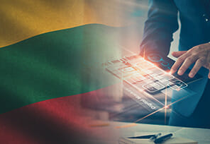 online_only_licenses_soon_in_lithuania
