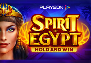 playson_presents_ancient_experience_spirt_of_egypt_hold_and_win