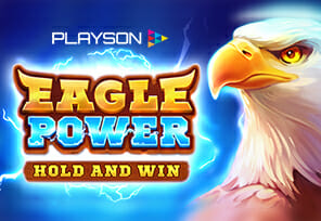playson_takes_players_to_valuable_experience_following_the_release_of_eagle_power_hold_and_win