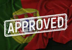portuguese_legislature_approves_gambling_ad_time_limits