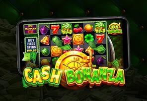 pragmatic_play_brings_classic_theme_to_life_in_cash_bonanza