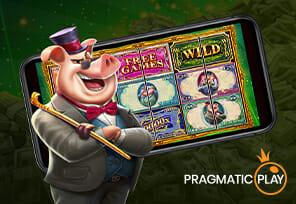 pragmatic_play_cracks_open_the_vault_in_piggy_bank_bills