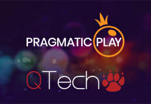 pragmatic_play_joins_forces_with_qtech_games