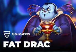 push_gaming_introduces_fat_drac_slot_series