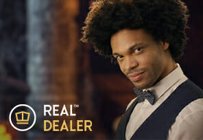 real_dealer_unveils_innovative_real_spooky_roulette