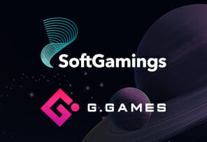 softgamings_enters_agreement_with_ggames
