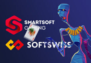 softswiss_game_aggregator_integrates_smartsoft_game_provider_products