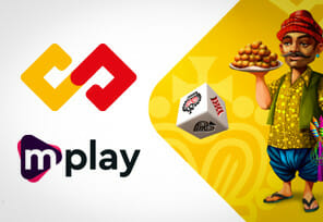 softswiss_game_aggregator_partners_with_mplay