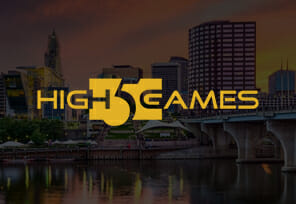 spin-games-and-high5-games-approved-for-igaming-in-connecticut
