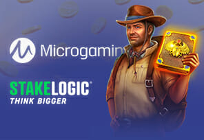 stakelogic_award_winning_slots_available_via_microgaming