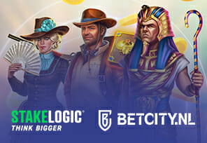 stakelogic_icludes_its_slots_and_live_content_via_betcity