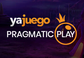 the_pragmatic_play_has_expanded_its_network_to_colombia_agreement_is_made_with_yahuego_casino