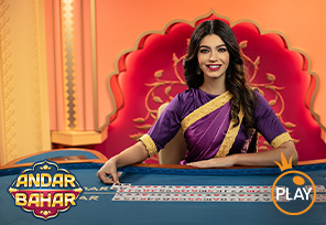 two_new_indian_focused_live_casino_products_released_by_famous_provider_pragmatic_play