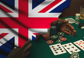 when_entertainment_becomes_dangerous_the_rise_of_gambling_addiction_in_britain