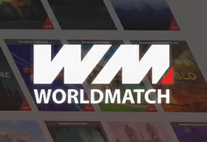 worldnmatch_enters_georgia_with_170_slots