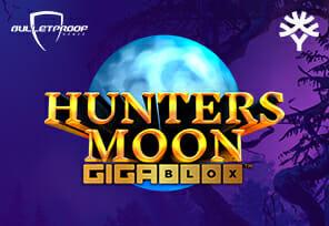 yggdrasil_and_bulletproof_games_prepare_for_halloween_adventure_in_hunters_moon_gigablox