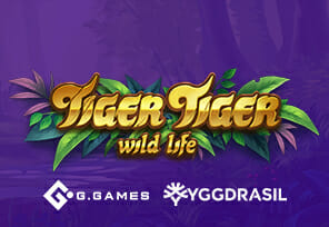 yggdrasil_and_g_games_release_roaring_hit_tiger_tiger