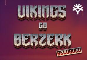 yggdrasil_gaming_unveils_new_hit_vikings_go_berzerk