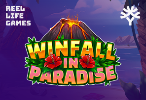 yggdrasil_in_collaboration_with_reel_life_games_will_take_you_on_a_trip_around_the_island_all_the_way_to_winfall_in_paradise