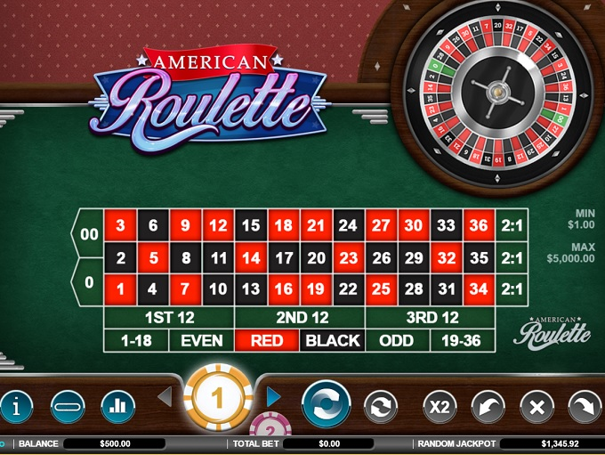 GTbets Casino game 3