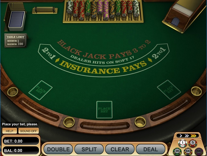 VietBet Casino game 3