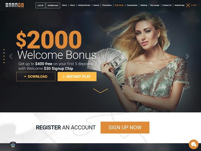 online casino bonus code bestandskunden 2019