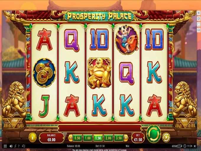 lotto jackpot glücksspirale