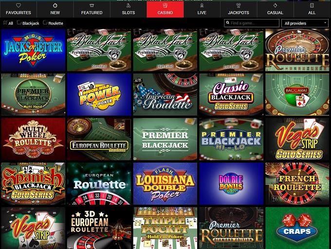 online casino mit giropay min 5 e
