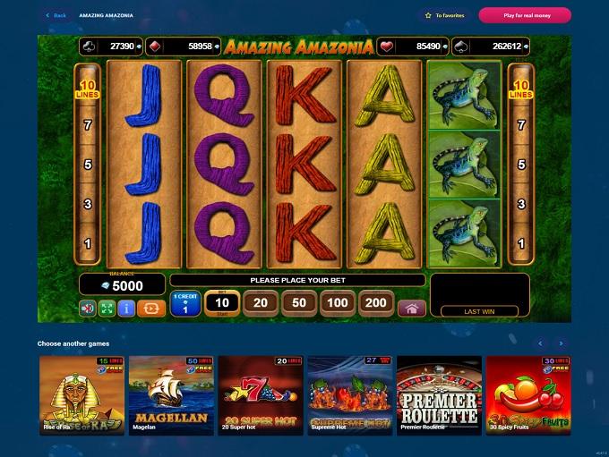 Favbet Sports Betting | Favbet Bookmaker  |Favbet