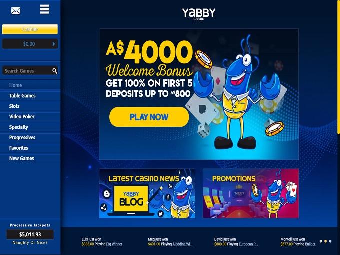 William hill online casino free spins