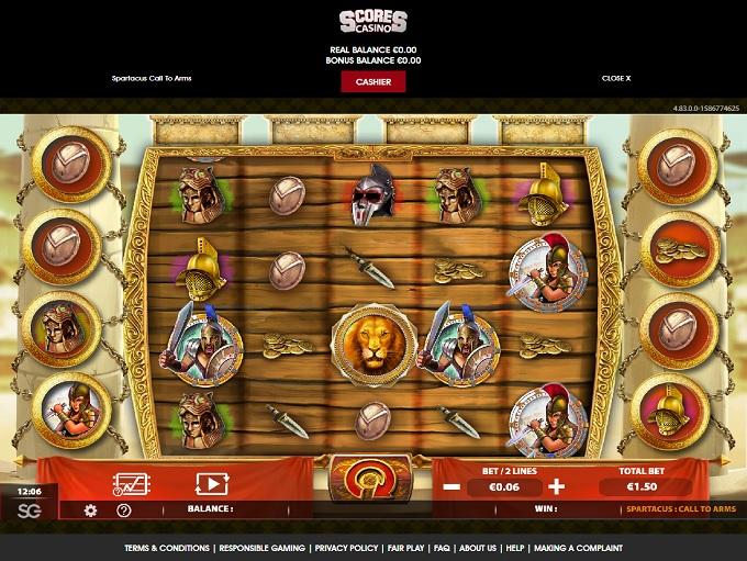 schlüssel für spielautomaten