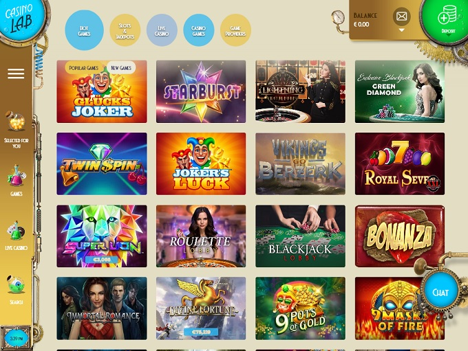 napoleon casino bonus ohne einzahlung