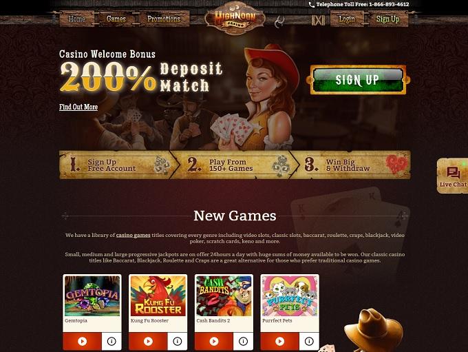 casino codes for free money