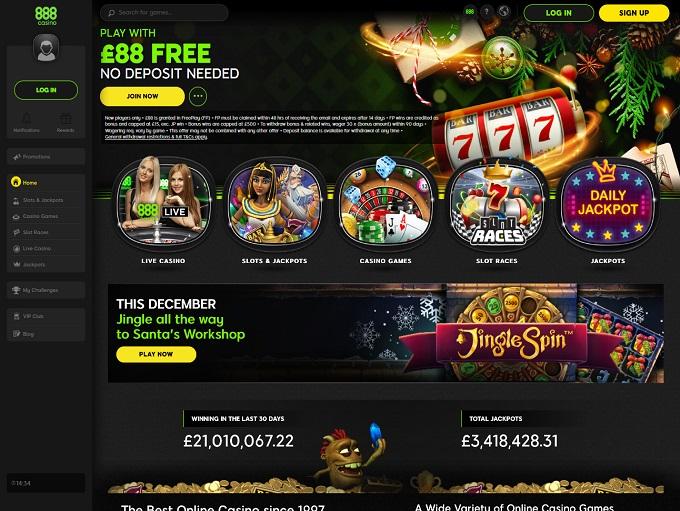 Online poker free no money