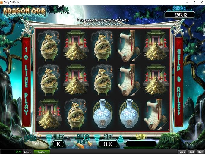 Online roulette sign up bonus
