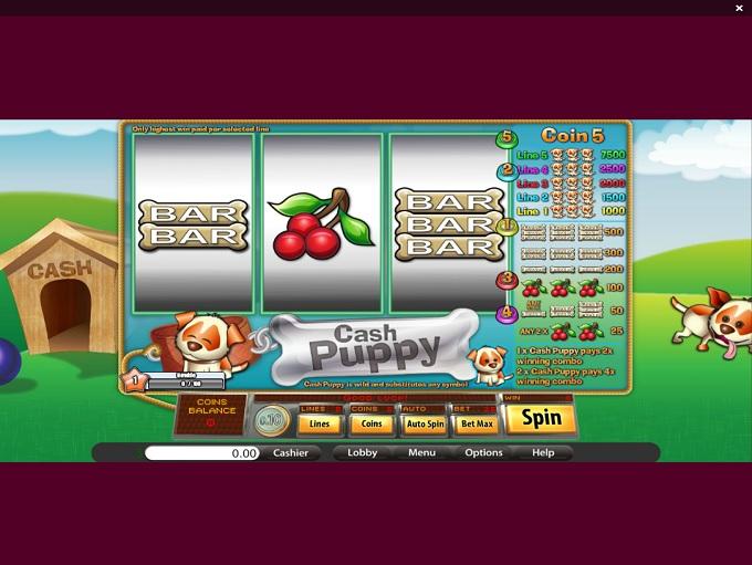 Top blackjack online casino