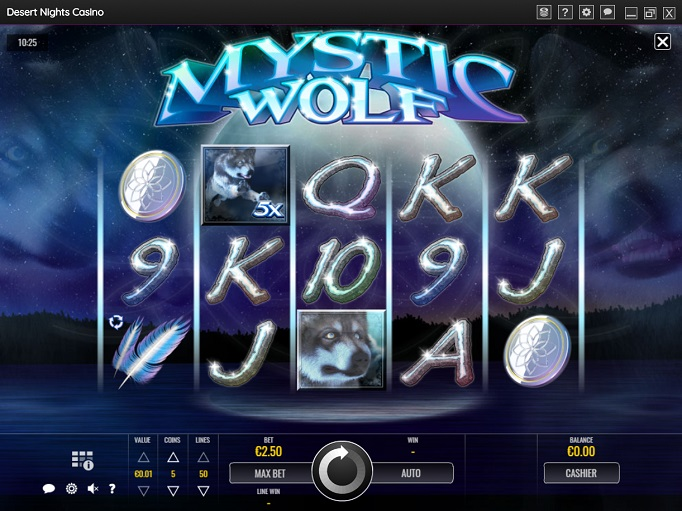 Blackjack unblocked games