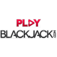 PlayBlackjack