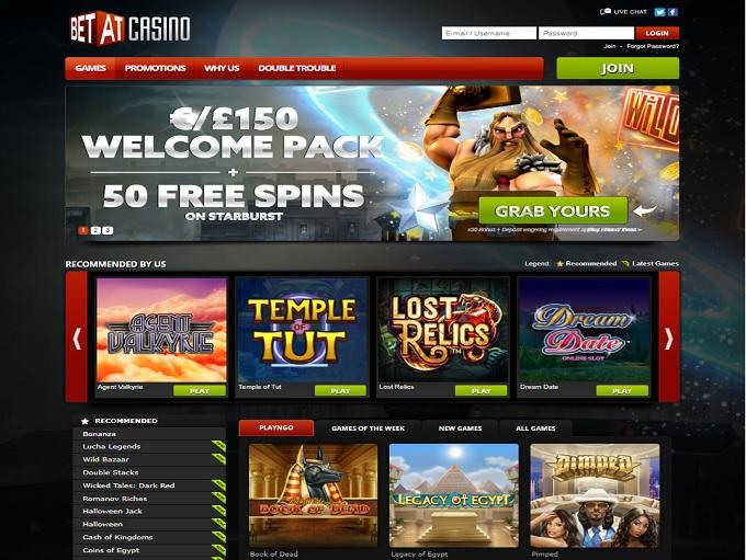 онлайн казино швейцария